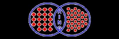 partener-ring