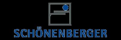 partener-schonernberger