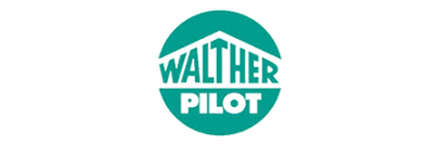 partener-walther
