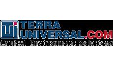 Terra Universal